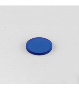 Kaiser K5948 - Conversion filter, 3 pieces
