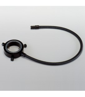 Kaiser K5944 - Ring Light Attachment