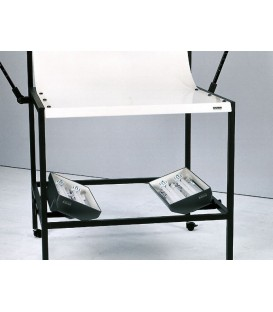 "Kaiser K5868 - ""TopTable PRO"" Transmitted Light Illuminating Set"