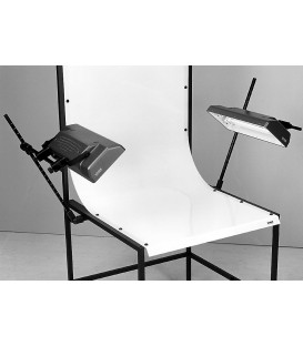 "Kaiser K5867 - ""TopTable PRO"" Reflected Light Illuminating Set"