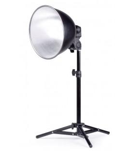 Kaiser K5861 - Desktop Lighting Kit 1