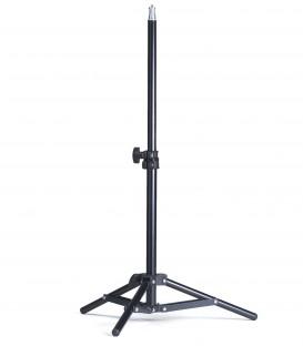 Kaiser K5859 - Desktop Light Stand