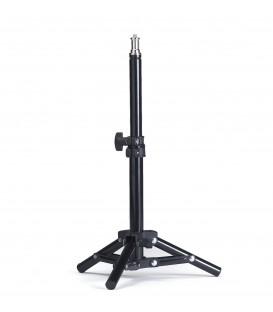 Kaiser K5858 - Desktop Light Stand