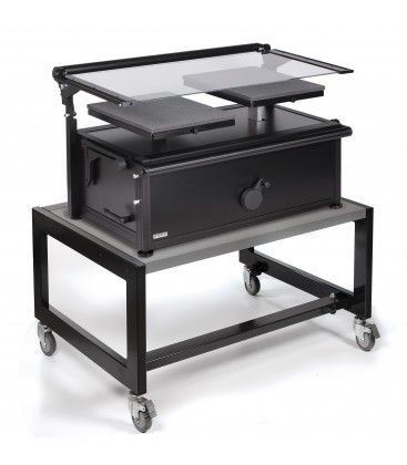 Kaiser K5712 - Table for Copying Works