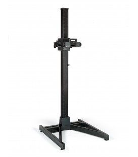 "Kaiser K5711 - ""RSP Xtra"" Copy Stand"