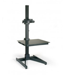 "Kaiser K5710 - ""RSP 2motion"" Copy Stand"