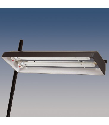 Kaiser K5657 - RB 5056 HF Lighting Unit