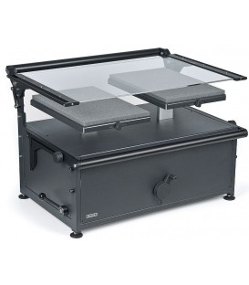 Kaiser K5631 - Book Cradle 45/30