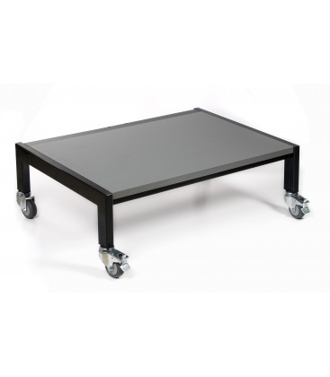 Kaiser K5630 - Table