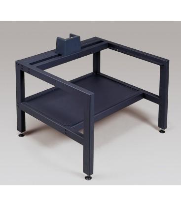 Kaiser K5615 - rePRO Table Frame
