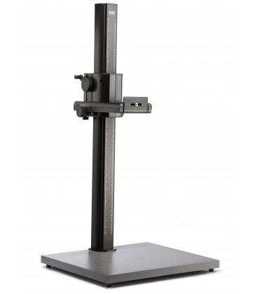 Kaiser K5602 - RSD Copy Stand