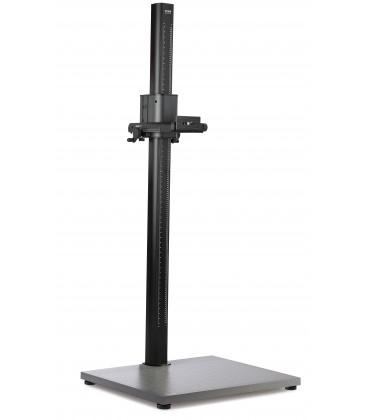 Kaiser K5600 - RSDmot 1.8 Copy Stand