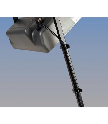 Kaiser K5590 - RB 5055 HF Lighting Unit