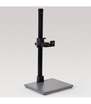 Kaiser K5512 - RSX Copy Stand