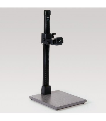 """Kaiser K5507 - RS 1 """"Microdrive"""" Camera Stand"""