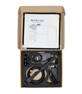 Aladdin AMS-FL50BI KIT - Bi-Flex lite Kit
