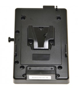 Aladdin AMS-FL50BI VM - V-Mount Battery Adapter