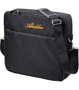 Aladdin AMS-FL50BI1CASE - Bi-Flex 50 Kit Case