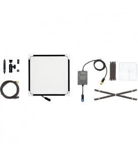 Aladdin AMS-FL60DKIT - Flexlite 2 (Daylight) Kit