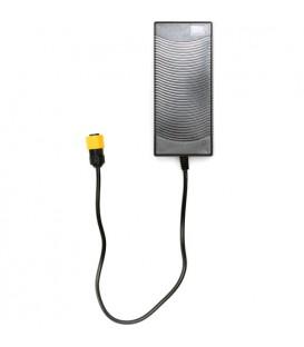 Aladdin FB200BIACAD - AC Adapter for FABRIC 200W