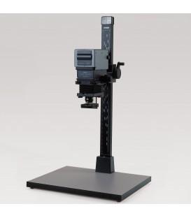 Kaiser K4540 - VP 9005 B&W enlarger SYSTEM-V