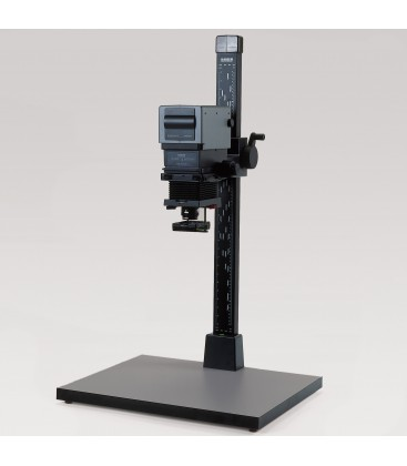Kaiser K4540 - VP 9005 B&W enlarger SYSTEM-V