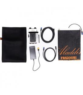 Aladdin FBS350BIKITVM - FABRIC System (350W Bi-Color)