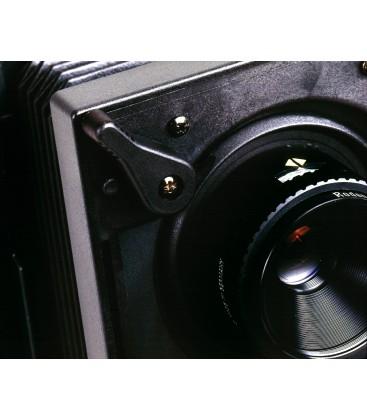 Kaiser K4465 - VP 6005 B&W enlarger SYSTEM-V