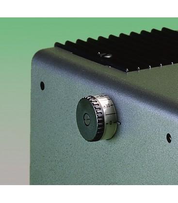 Kaiser K4460 - VCP 6005 Color enlarger SYSTEM-V