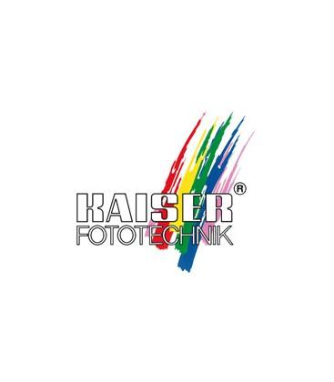 Kaiser K4405x - Guide post for vertical tripod