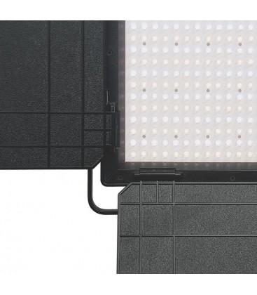 Kaiser K3473 - PL 840 Vario LED Soft Light