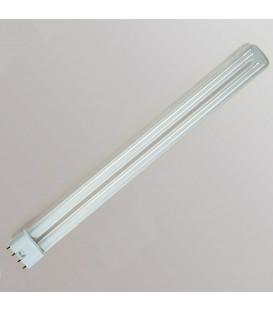 Kaiser K3464 - Dulux Fluorescent Lamp