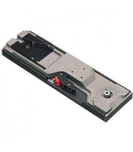 Sony VCT-U14 - Tripod adaptor