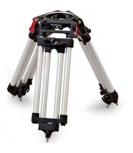 OConnor C1221-0004 - Cine HD Baby Tripod (150 mm)