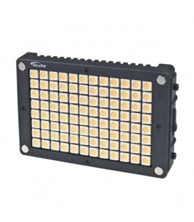 Kaiser K3261 - Tungsten panel for LED light L2S-5K