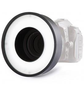 Kaiser K3250 - KR 90 Ring Light