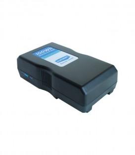 Blueshape BV100 - Battery V-Lock Li-Ion