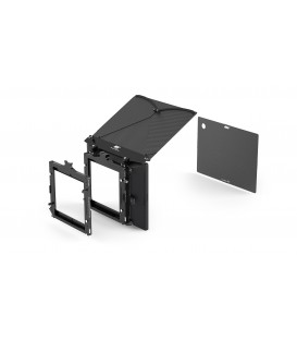 Arri K2.0019218 - LMB 6x6 Basic Module