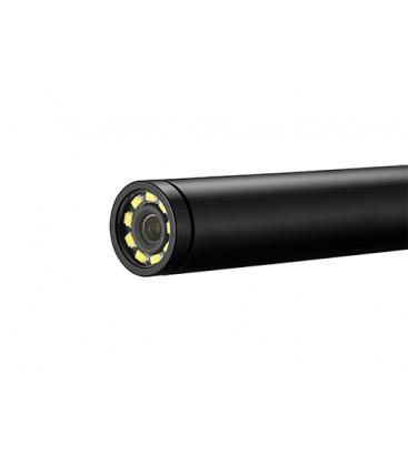 Venus Optics - Laowa 24mm f/14 2X Macro Probe for Canon EF VE2414C