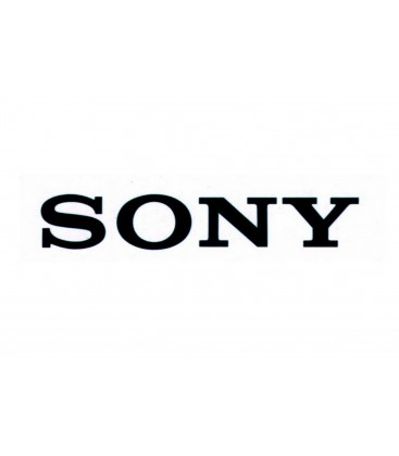 Sony MKS-R1620 - 16 buttons LCD Remote Controller
