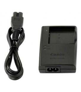 Canon 1764C003 - Canon Poweradapter