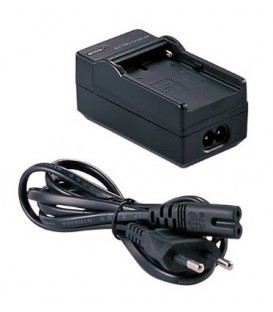 Falcon Eyes 2905965 - Battery Charger SP-CHG f or NP-F550/NP-F750/NP-F950