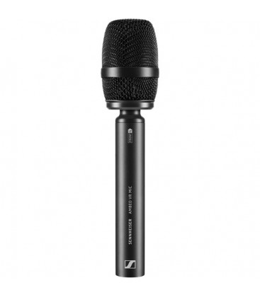 Sennheiser AMBEO-VR-Mic - 3D Virtual Reality Microphone