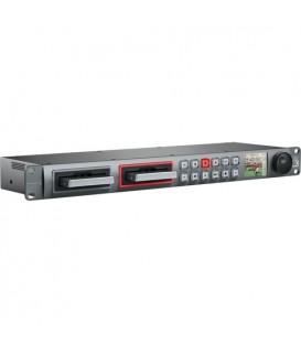 Blackmagic BM-HYPERD-ST-PRO2 - HyperDeck Studio Pro 2