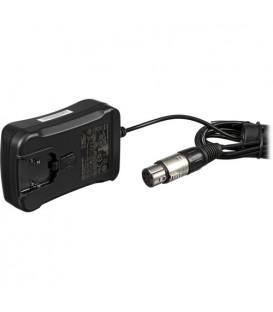 Blackmagic BM-PSUPPLY/XLR12V30 - Power supply for StudioCamera 30W XLR