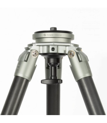 FotoPro TL-85C Kit - TL-85C+100mm bowl+platform+T8 center column