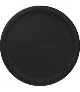 Profoto P100700 - Protective cap for Profoto B10