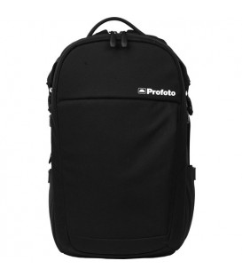 Profoto P330241 - Core BackPack S