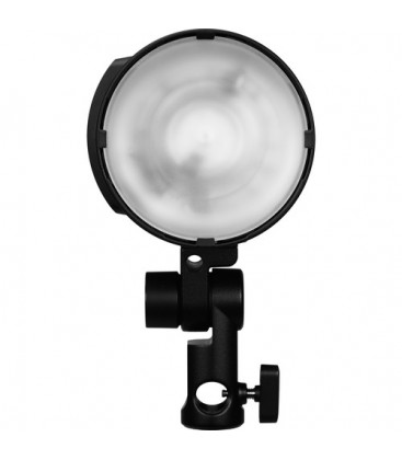 Profoto P901163 - B10 OCF Flash Head