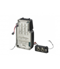 Sony SKC-PB40 - Power Booster Kit for CA-4000